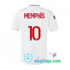 Shop Online Maglia Calcio Lyon OL Basso Costo 20/21